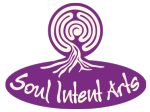 Soul Intent Arts - an intertribal shamanic practice for Multiversal wellbeing