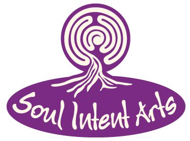 Soul Intent Arts--Ancient Healing, Modern Shamanism, with S. Kelley Harrell, in Fuquay-Varina, North Carolina