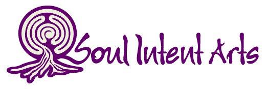 Soul Intent Arts