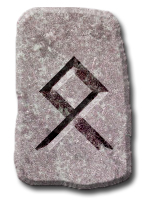 Othala - Intentional Insight's Weekly Rune