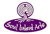 Soul Intent Arts, shamanic healing practice of S. Kelley Harrell