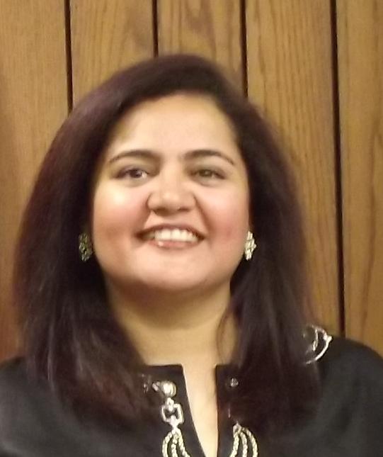 Teen Spirit Wise Voice – Priti Sehrawat – Numerology: Divine Messenger Service