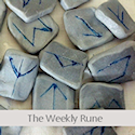 Read The Weekly Rune