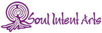 Soul Intent Arts – Intentional Insights