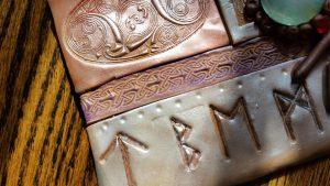 Runes Mosaic1