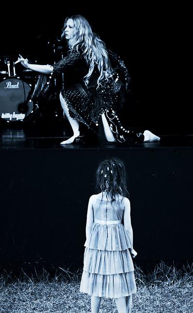 Ostara Dance, Photo by Nico Nelson
