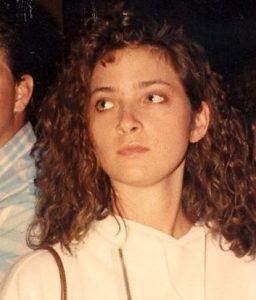 Kelley, Circa 1990