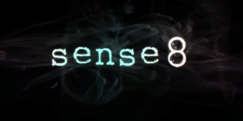 Thursday Betwixt – Sense8, Animism, and Modern Clan Awareness