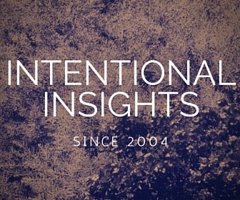 Intentional Insights blog by Kelley Harrell, Soul Intent Arts. Since 2004 featuring The Weekly Rune, the Life Betwixt series, and reader Q&A on modern shamanism and animism.
