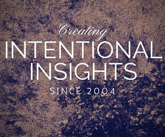 Creating Intentional Insights since 2004, Soul Intent Arts. The Weekly Rune, the Life Betwixt series, and reader Q&A on modern shamanism and animism.