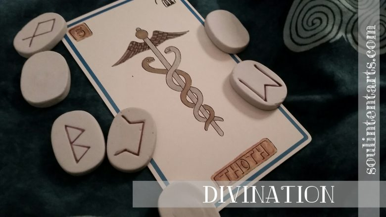 Life Betwixt--Divination on Intentional Insights- by S. Kelley Harrell, Soul Intent Arts #theweeklyrune