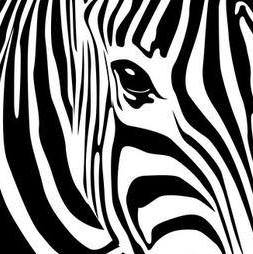 Ehlers-Danlos Syndrome, What It Is Wednesday, Intentional Insights, Soul Intent Arts