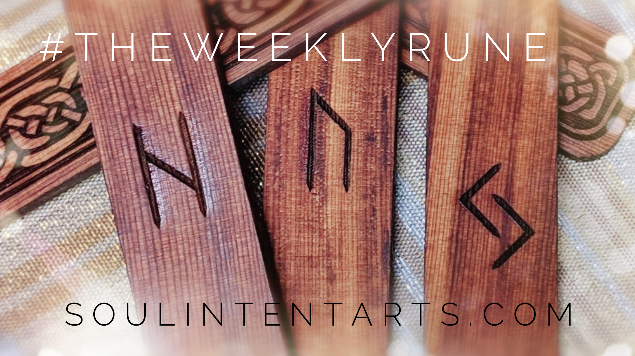 The Weekly Rune, Jera