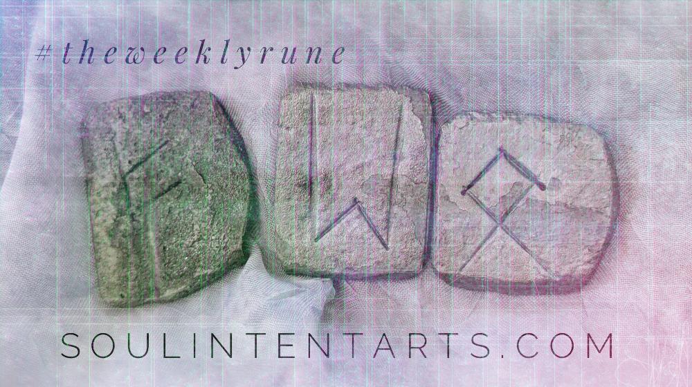 The Weekly Rune – Othala