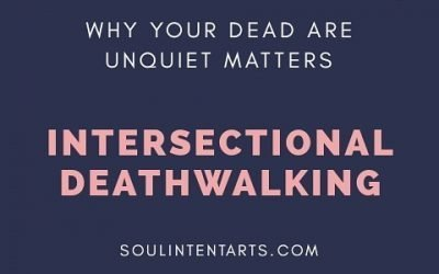Intersectional Deathwalking