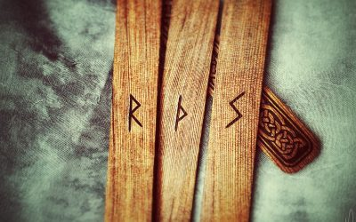 The Weekly Rune – Sowilu+