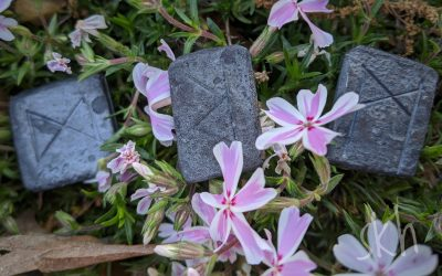 The Weekly Rune – Mannaz