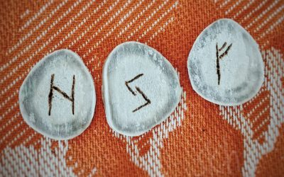 The Weekly Rune – Fehu