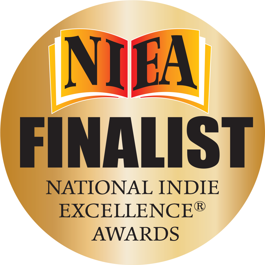 2019 National Indie Excellence Book Award Winner - Runic Book of Days