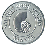 2019 Nautilus Book Award Winner - Runic Book of Days