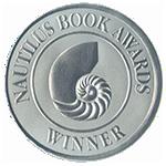 2019 Nautilus Book Award Winner - Runic Book of Days