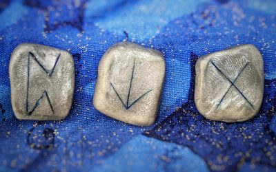 The Weekly Rune – Gebo