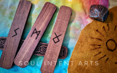 [video] The Weekly Rune – Othala